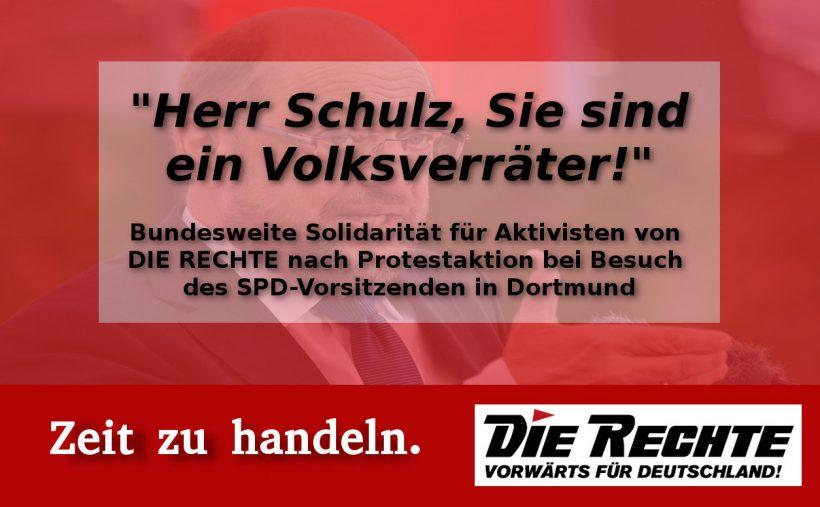 schulz-besuch-820x507