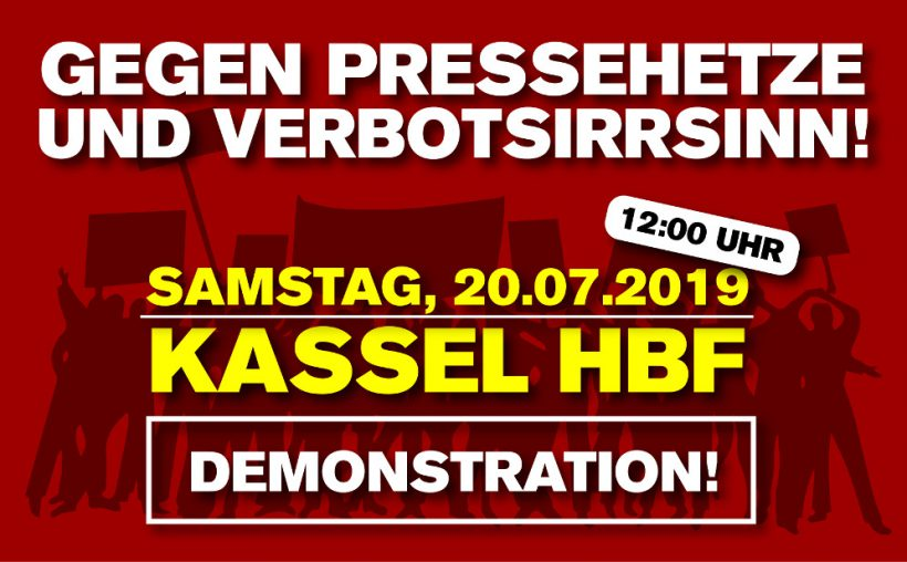 Kassel-Mobigrafik-820x508
